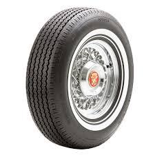 Buy Antique Tire Size 235 75r15 Performance Plus Tire