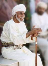 الصفحات - مقتطفات من خطاب حضرة صاحب الجلالة السلطان قابوس بن سعيد المعظم
