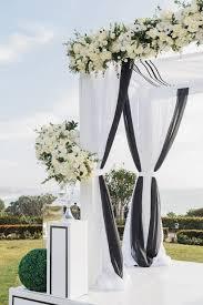 ... Medium Size of Wedding Ideas:black And White Wedding Themes Yet Classy  Black And White
