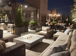 restoration hardware outdoor furniture. youu0027ve never seen a retailer like this new restoration hardware outdoor furniture