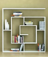 office wall shelving. Office Wall Shelving. Shelving Units Outstanding Ideas Home Within Size X Simple