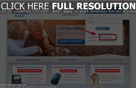photo 4 of 10 aaa life insurance quote pleasing aaa life insurance login make a payment nice aaa home