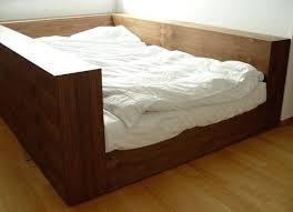cool bed frames for sale. Modren Bed Cool Wooden Beds Lovely Wood Bed Frame Live With It Frames For Sale Queen To Cool Bed Frames For Sale U