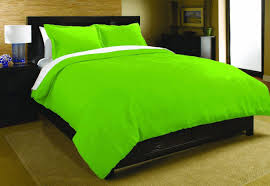 excellent design neon green comforter lime bedding sets twin 1 photo of 9 set camo