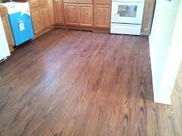 allure flooring laminate flooring commercial grade vinyl linoleum installation hardwood costs stylish for appealing