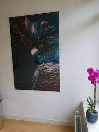 Posters En Wanddecoratie Voor Jouw Interieur Posterjunkie