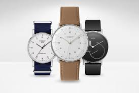 the 30 best affordable watches under 1 000