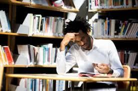 how to write a critical essay net steps for writing a critical essay
