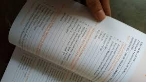 Kunci jawaban buku sejarah halaman 14 semester 2 kurikulum 2013.sejarah merupakan buku yang saya rasa soalnya sangat banyak dan juga memb. Kunci Jawaban Sejarah Kelas 12 Rismax