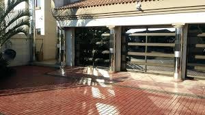 aluminium glass garage doors south africa s in pretoria images modern idea for home decor decorating