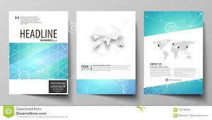 Templates For Brochure Business Templates For Brochure Magazine Flyer Booklet