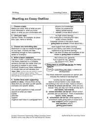 vcc lc worksheets english english