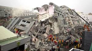 Resultado de imagen para indonesia terremotos youtube
