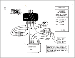 hampton bay ceiling fan wiring schematic chromatex ceiling fan wiring manual hampton bay ceiling fan wiring schematic