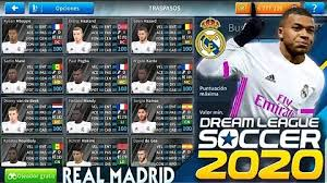 Are you an ardent lover of dream league soccer, here is the latest update on dls real madrid team. Zip Filedownload Realmadrid 2021 تحميل Download Mp4 Mp3