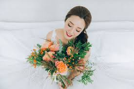 60 trending bridal makeup and hair artists in singapore you need to know for your wedding