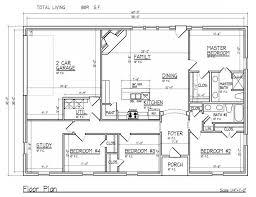 Online Home Floor Plan Designer Lovely Home Design 3d On the App ...