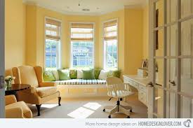 bay window designs for homes. Bay Window Designs For Homes Of Good Glamorous Ideas Excellent E