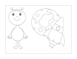 Earth Coloring Page Day Pdf For Toddlers Planet Colouring Pages