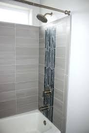 bathtub tile surround ideas bathroom tub tile ideas pictures best of best bathtub tile surround ideas