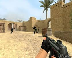 Counter strike 2.5 images