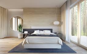 3d design bedroom. 3D Visualization And Interior Design. Bedroom Design (1) 3d T
