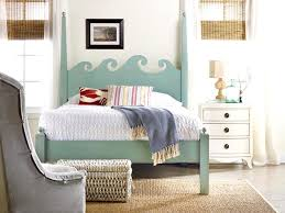 coastal style furniture. Lovely Coastal Style Bedroom Furniture Light Blue Girl Headboard Including Queen Size Wood Bed Frame And Ligth Brown Area Rugs A
