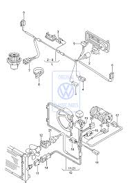 Parts for a 2002 vw bug wiring diagram and fuse box classic volkswagen
