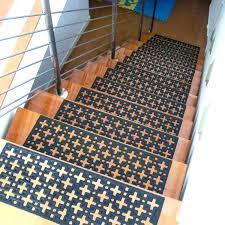 rubber floor runners home depot rubber runner mats corrugated composite rib the flooring mat home depot