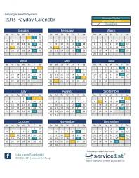 Federal Pay Period Chart Gsa Pay Period Calendar 2014 Calendar Image 2019