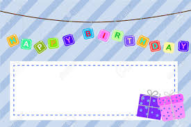 doc birthday template word birthday card templates word birthday wishes templates word template baby birthday greeting