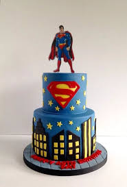 Top Birthday Cake Designs For Husband Legitng