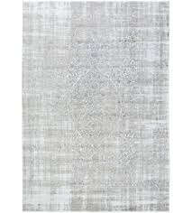 gray and white rug rug gray grey and white striped rug uk