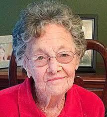 Eileen Johnson   Obituaries   norfolkdailynews.com