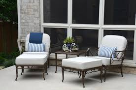 brown jordan outdoor furniture with restoration hardware accessories a planters design