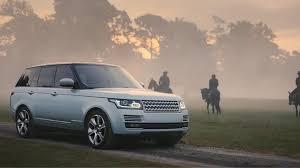 Rover Hybrid