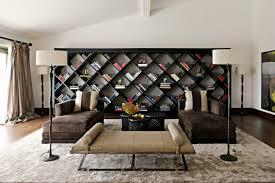 contemporary floor lighting. Contemporary Floor Lighting CONTEMPORARY FLOOR LIGHTING FOR A MODERN DECOR How Do The