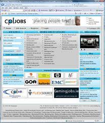 job websites tk job websites 24 04 2017