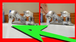 Kitchen Sink Sprayer Low Pressure U2022 Kitchen SinkLow Water Pressure Kitchen Sink Only