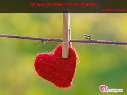 Risultati immagini per l'amore capita