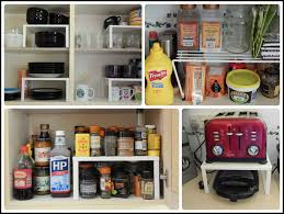 cabinet extra shelf for kitchen cabinet ideas for
