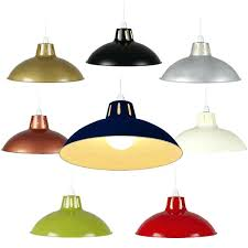 pendant light shades retro metal lampshade coolie ceiling lamp light shade pendant lamp shades uk wicker
