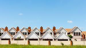 Build Your Home Building Your Home From Scratch Doesnt Have To Cost A Fortune