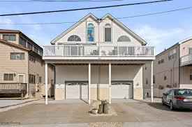 Sea Isle City Real Estate Properties For Sale J J