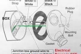 security light wiring diagram wiring diagram stand alone pir sensor wiring at Security Light Wiring Diagram