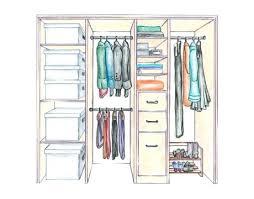design my closet solarizeamherstorg