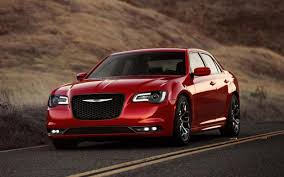 2018 chrysler 300 sport. wonderful chrysler 2018 chrysler 300 redesigns throughout chrysler sport