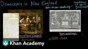 Book Units Teacher Native American Chart Politics And Native Relations In The New England Colonies