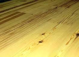 oak wood flooring cost whisper oak wood floor per square foot