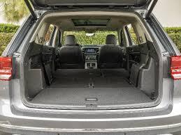 2018 volkswagen minivan. modren 2018 intended 2018 volkswagen minivan
